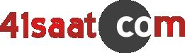 41 Saat Haber – Kocaeli Haberleri – izmit Haber – Son Dakika Flaş Haberler